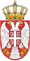 Republic of Serbia Government