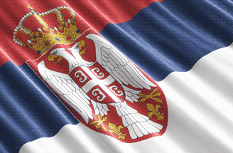 IT fastest growing segment of Serbian economy