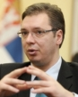 Serbia has stability needed for economic progress