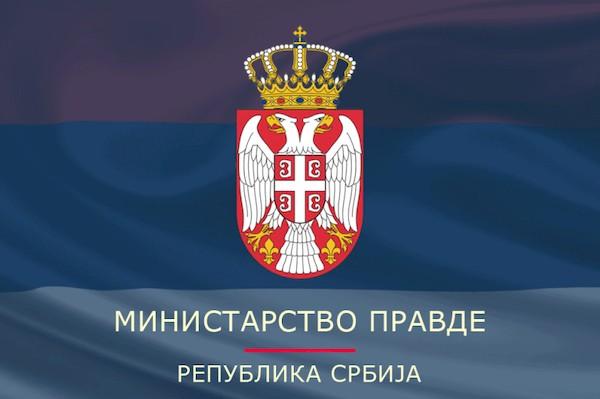 Podrška Nacrtu zakona o izmenama i dopunama Zakona o parničnom postupku