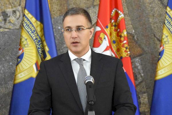 Čestitke Stefanovića povodom Kurban-bajrama