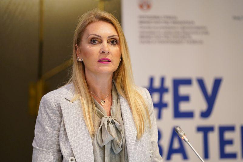 U Srbiji uvedeno 4.000 novih radnih kvalifikacija