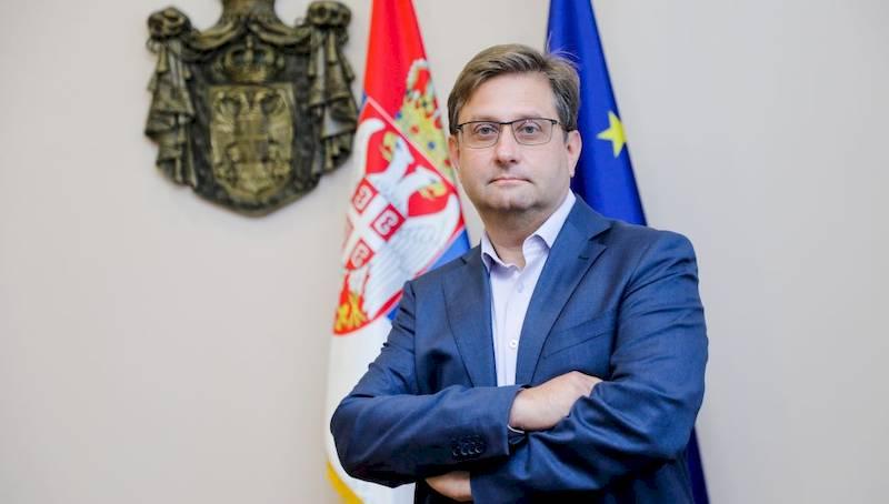 Petar Stanojević